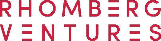 Rhomberg Ventures